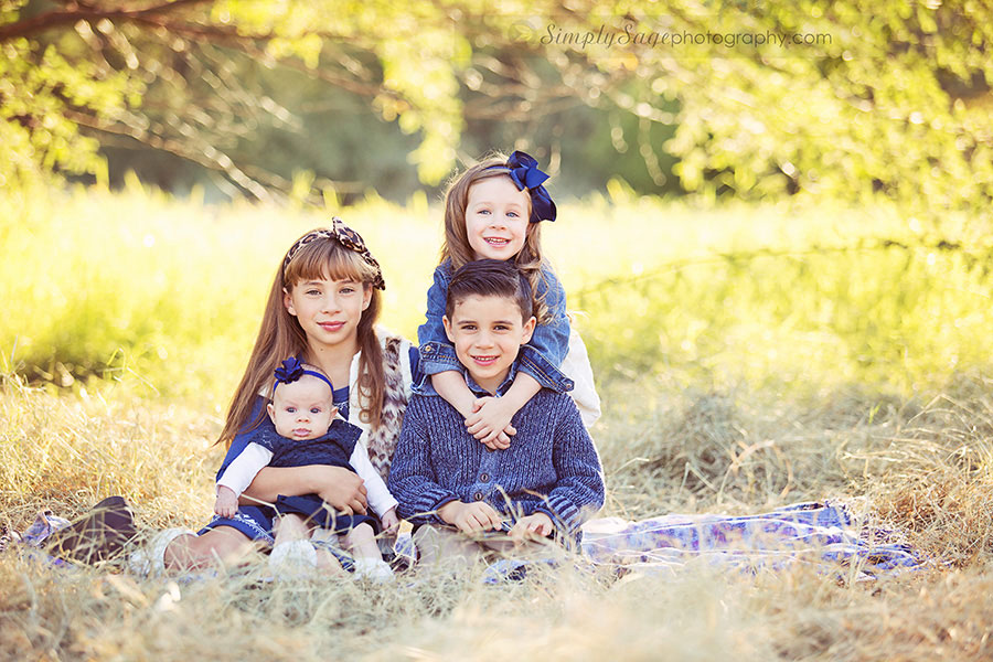 family_portraits_833A9884