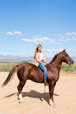 horse-photography-scottsdale.21