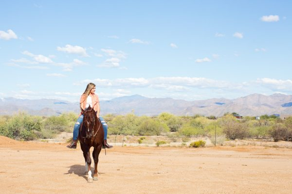 horse-photography-scottsdale.25